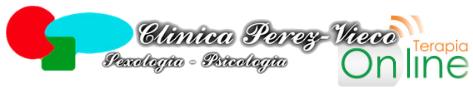 Terapia ONline de Psicologia y Sexologia.